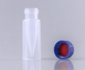 gallery/mcro vial 2ml