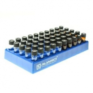 gallery/4ml-pp-vial-rack38380091873
